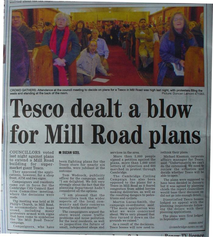 080307-cen-tesco-dealt-a-blow-for-mill-road-plans